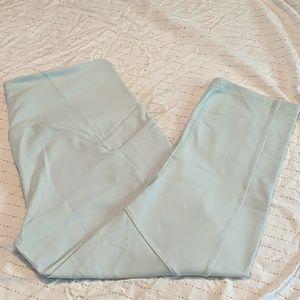 RBX active leggings